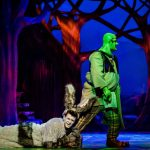 Shrek The Musical was a Huge Success!